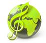 Music-Directory.ro